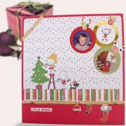 christmas-scrapbooking-pages9