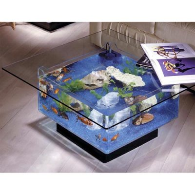 coffee-table-decoration35