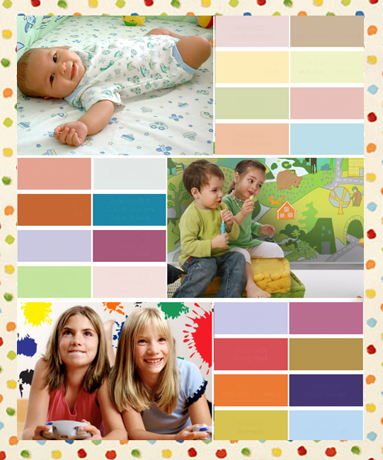 color-tips-in-kidsroom