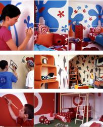 color-tips-in-kidsroom2-3