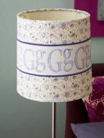 creative-monograms-lamp2
