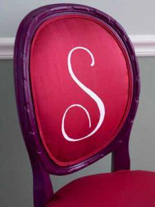 creative-monograms-on-chair1