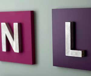 creative-monograms-on-wall1