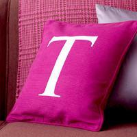 creative-monograms-pillow3