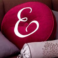 creative-monograms-pillow4