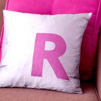 creative-monograms-pillow5
