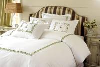creative-monograms-pillow9