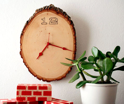 DIY-creative-clocks1