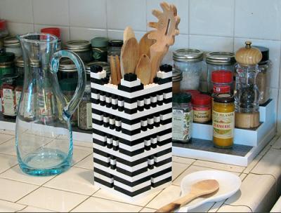 DIY-lego-kitchen-ideas2