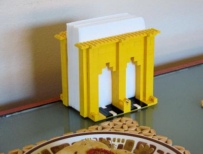 DIY-lego-kitchen-ideas4