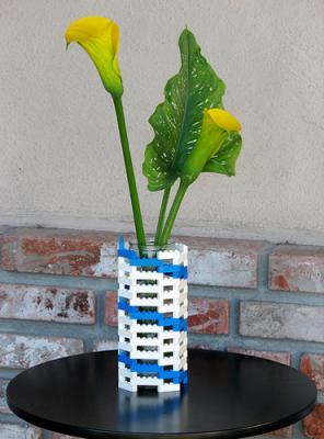 DIY-lego-kitchen-ideas5