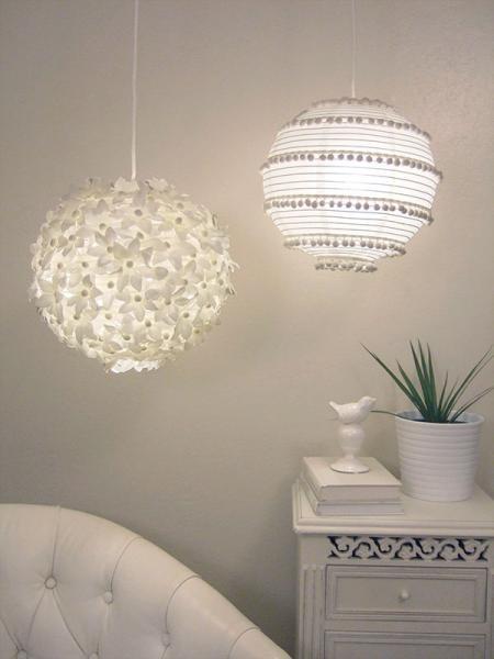 DIY-paper-lanterns1