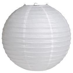 DIY-paper-lanterns10
