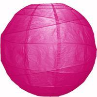 DIY-paper-lanterns15