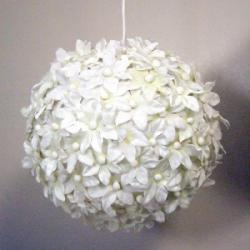 DIY-paper-lanterns6