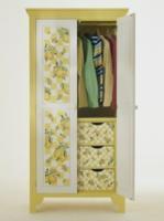 DIY-shelves-armoire1-1