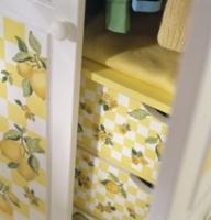 DIY-shelves-armoire1-2