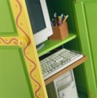 DIY-shelves-armoire3-2