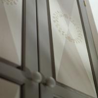 DIY-shelves-armoire4-2