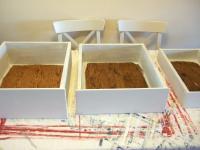 DIY-shelves-upgrade-step-by-step1