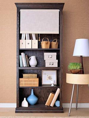 DIY-shelves-upgrade1-1