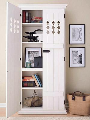 DIY-shelves-upgrade1-2