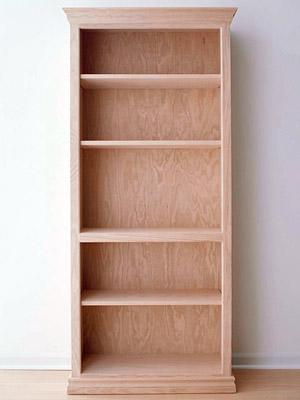 DIY-shelves-upgrade1-before