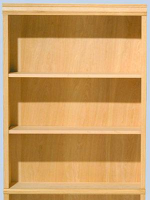 DIY-shelves-upgrade5-before
