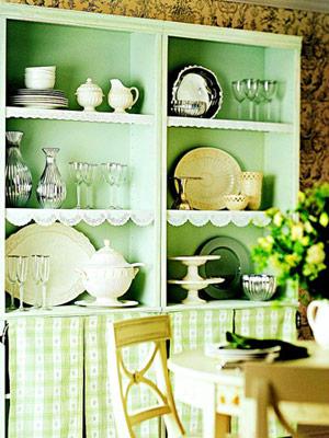 DIY-shelves-upgrade5
