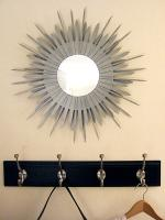 DIY-starburst-mirror1