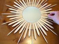 DIY-starburst-mirror1-10
