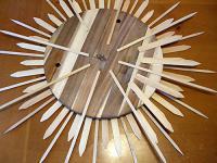 DIY-starburst-mirror1-11