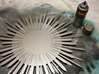 DIY-starburst-mirror1-14