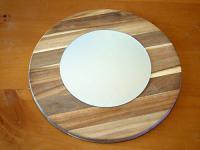 DIY-starburst-mirror1-5