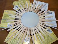 DIY-starburst-mirror1-8