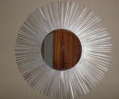 DIY-starburst-mirror3-7