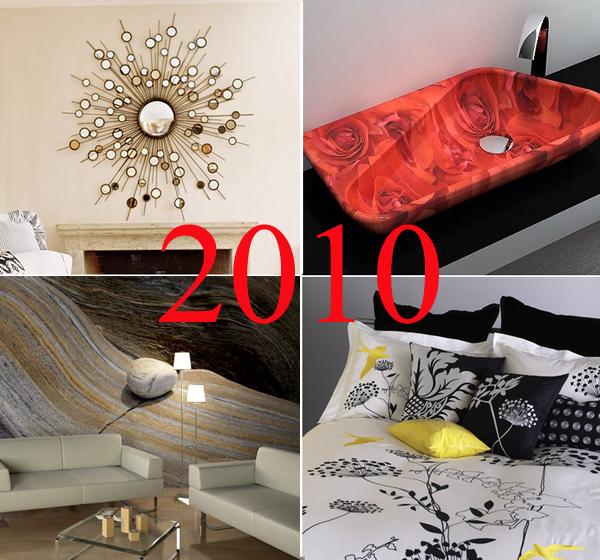 fashion-interior-2010trend-collage