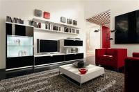 fashion-interior-2010trend1-red-n-white2