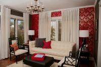 fashion-interior-2010trend1-red-n-white3
