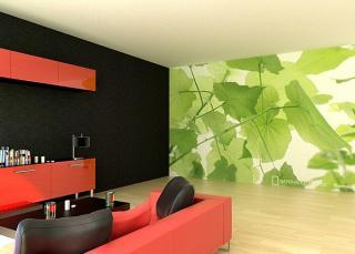 fashion-interior-2010trend10-photo-mural1