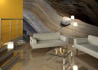fashion-interior-2010trend10-photo-mural2