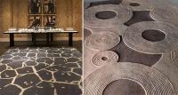 fashion-interior-2010trend13-sculpture-rugs2