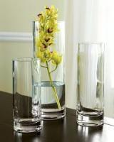 fashion-interior-2010trend14-glass-vases3