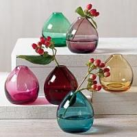 fashion-interior-2010trend14-glass-vases5