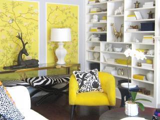 fashion-interior-2010trend2-yellow-black-white1