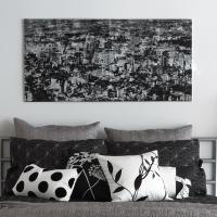 fashion-interior-2010trend4-black-n-white-in-detail2