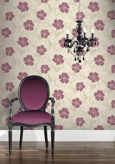 fashion-interior-2010trend5-new-look-barocco1