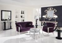 fashion-interior-2010trend5-new-look-barocco3