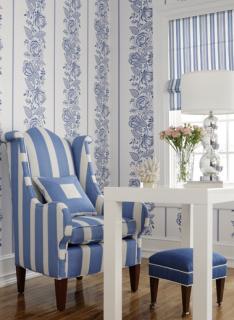 fashion-interior-2010trend7-combo-stripes1