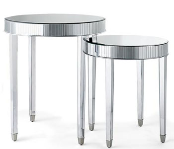 fashion-interior-2010trend8-mirror-furniture1